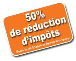 reduction-impots