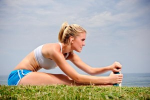 Stretching Coaching Aix en Provence